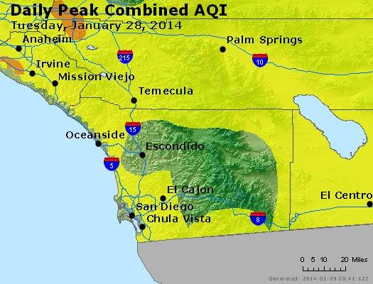 Peak AQI - http://files.airnowtech.org/airnow/2014/20140128/peak_aqi_sandiego_ca.jpg