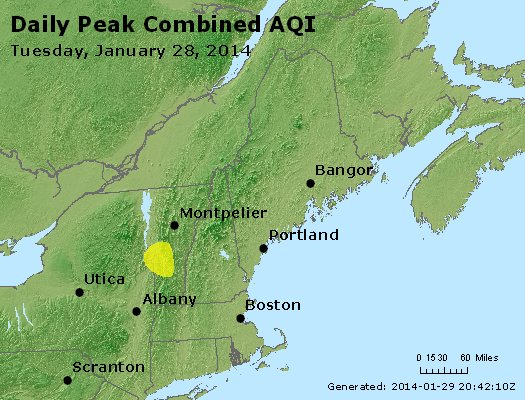 Peak AQI - http://files.airnowtech.org/airnow/2014/20140128/peak_aqi_vt_nh_ma_ct_ri_me.jpg