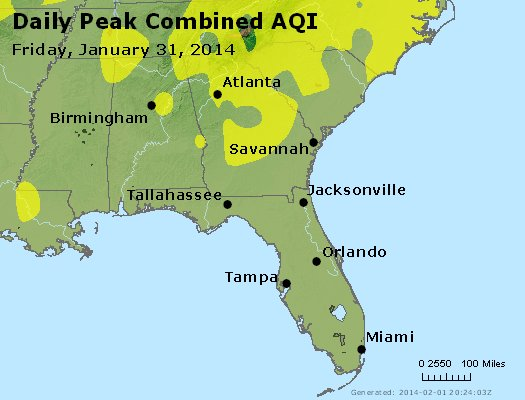 Peak AQI - http://files.airnowtech.org/airnow/2014/20140131/peak_aqi_al_ga_fl.jpg