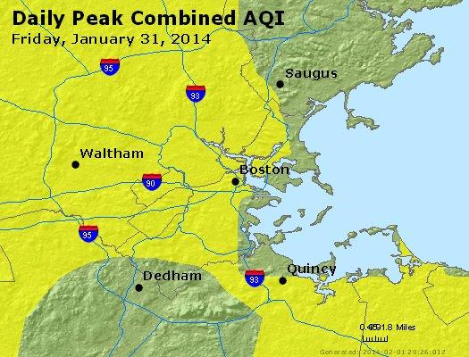 Peak AQI - http://files.airnowtech.org/airnow/2014/20140131/peak_aqi_boston_ma.jpg