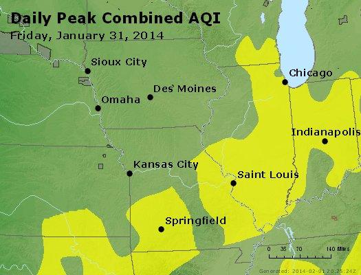 Peak AQI - http://files.airnowtech.org/airnow/2014/20140131/peak_aqi_ia_il_mo.jpg