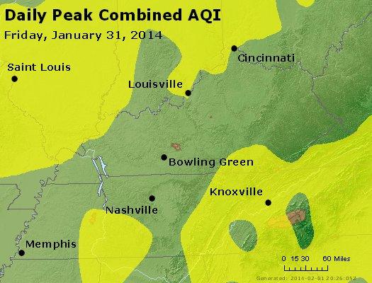 Peak AQI - http://files.airnowtech.org/airnow/2014/20140131/peak_aqi_ky_tn.jpg