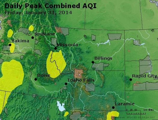 Peak AQI - http://files.airnowtech.org/airnow/2014/20140131/peak_aqi_mt_id_wy.jpg