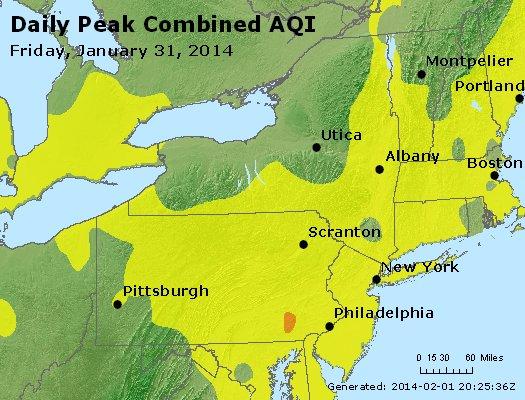 Peak AQI - http://files.airnowtech.org/airnow/2014/20140131/peak_aqi_ny_pa_nj.jpg
