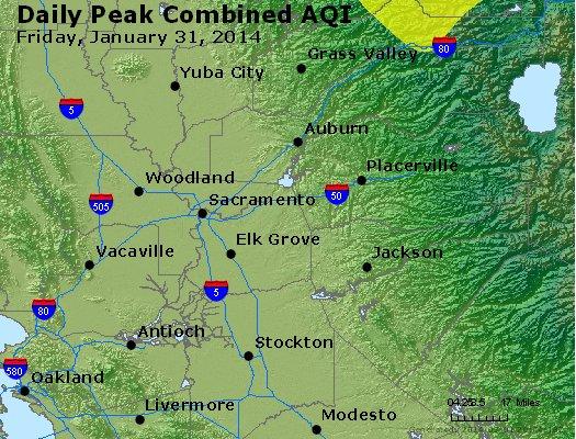 Peak AQI - http://files.airnowtech.org/airnow/2014/20140131/peak_aqi_sacramento_ca.jpg