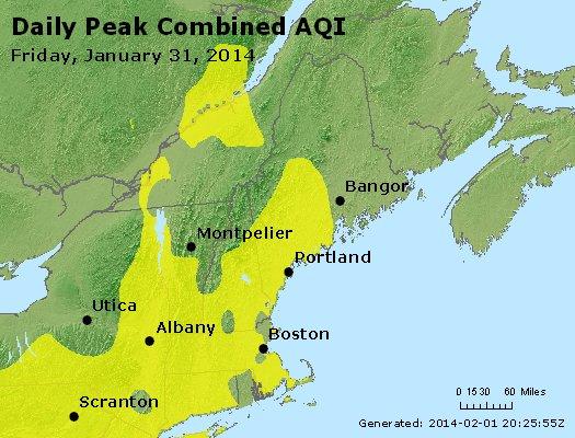 Peak AQI - http://files.airnowtech.org/airnow/2014/20140131/peak_aqi_vt_nh_ma_ct_ri_me.jpg