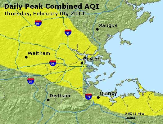Peak AQI - http://files.airnowtech.org/airnow/2014/20140206/peak_aqi_boston_ma.jpg