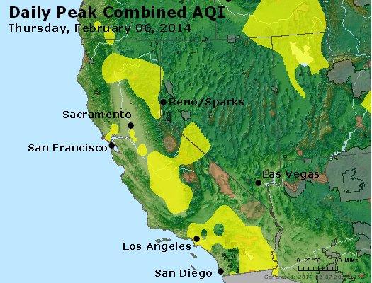 Peak AQI - http://files.airnowtech.org/airnow/2014/20140206/peak_aqi_ca_nv.jpg
