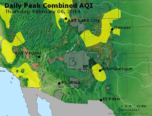 Peak AQI - http://files.airnowtech.org/airnow/2014/20140206/peak_aqi_co_ut_az_nm.jpg