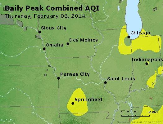 Peak AQI - http://files.airnowtech.org/airnow/2014/20140206/peak_aqi_ia_il_mo.jpg