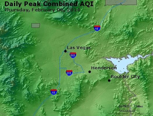Peak AQI - http://files.airnowtech.org/airnow/2014/20140206/peak_aqi_lasvegas_nv.jpg