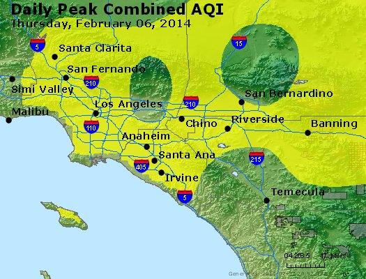 Peak AQI - http://files.airnowtech.org/airnow/2014/20140206/peak_aqi_losangeles_ca.jpg