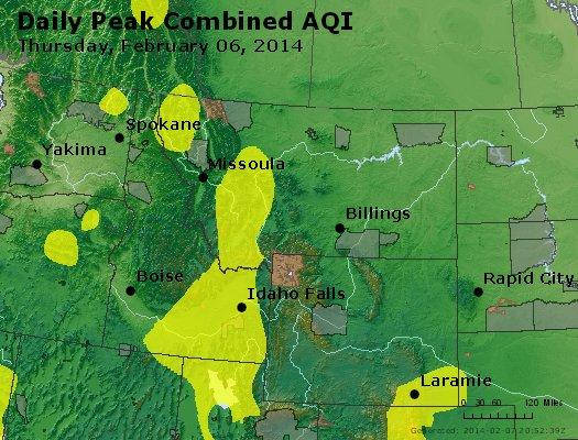 Peak AQI - http://files.airnowtech.org/airnow/2014/20140206/peak_aqi_mt_id_wy.jpg