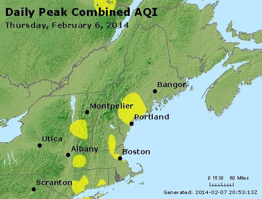 Peak AQI - http://files.airnowtech.org/airnow/2014/20140206/peak_aqi_vt_nh_ma_ct_ri_me.jpg