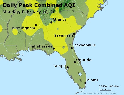 Peak AQI - http://files.airnowtech.org/airnow/2014/20140210/peak_aqi_al_ga_fl.jpg
