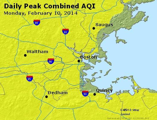 Peak AQI - http://files.airnowtech.org/airnow/2014/20140210/peak_aqi_boston_ma.jpg
