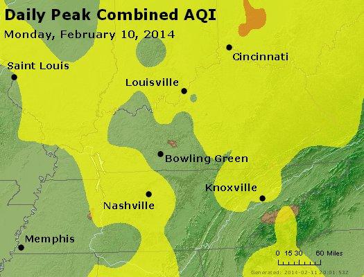 Peak AQI - http://files.airnowtech.org/airnow/2014/20140210/peak_aqi_ky_tn.jpg