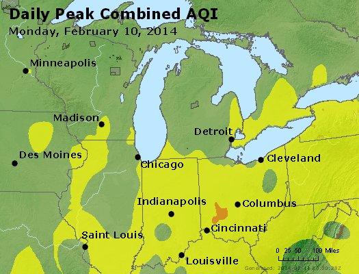 Peak AQI - http://files.airnowtech.org/airnow/2014/20140210/peak_aqi_mi_in_oh.jpg