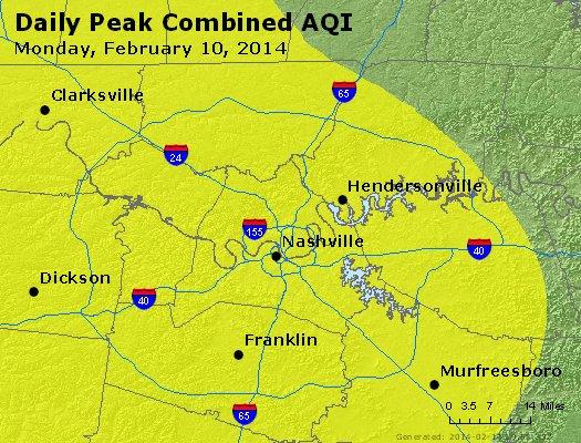 Peak AQI - http://files.airnowtech.org/airnow/2014/20140210/peak_aqi_nashville_tn.jpg