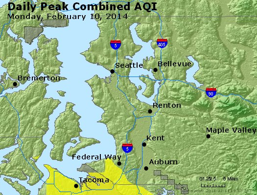 Peak AQI - http://files.airnowtech.org/airnow/2014/20140210/peak_aqi_seattle_wa.jpg