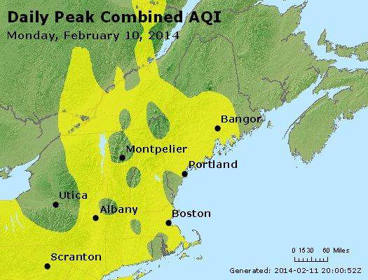 Peak AQI - http://files.airnowtech.org/airnow/2014/20140210/peak_aqi_vt_nh_ma_ct_ri_me.jpg