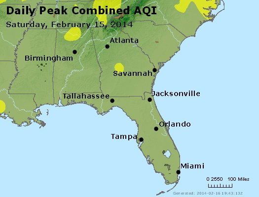 Peak AQI - http://files.airnowtech.org/airnow/2014/20140215/peak_aqi_al_ga_fl.jpg
