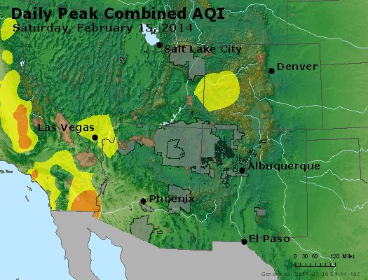 Peak AQI - http://files.airnowtech.org/airnow/2014/20140215/peak_aqi_co_ut_az_nm.jpg