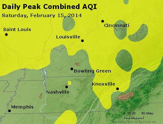 Peak AQI - http://files.airnowtech.org/airnow/2014/20140215/peak_aqi_ky_tn.jpg
