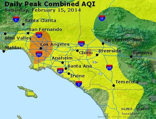 Peak AQI - http://files.airnowtech.org/airnow/2014/20140215/peak_aqi_losangeles_ca.jpg
