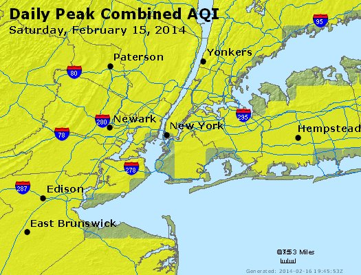 Peak AQI - http://files.airnowtech.org/airnow/2014/20140215/peak_aqi_newyork_ny.jpg