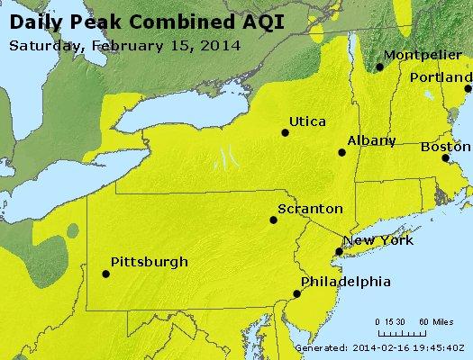 Peak AQI - http://files.airnowtech.org/airnow/2014/20140215/peak_aqi_ny_pa_nj.jpg