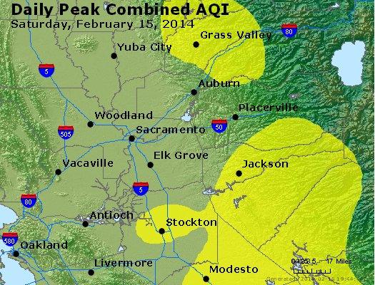 Peak AQI - http://files.airnowtech.org/airnow/2014/20140215/peak_aqi_sacramento_ca.jpg