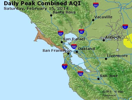 Peak AQI - http://files.airnowtech.org/airnow/2014/20140215/peak_aqi_sanfrancisco_ca.jpg