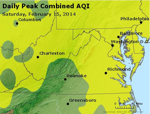 Peak AQI - http://files.airnowtech.org/airnow/2014/20140215/peak_aqi_va_wv_md_de_dc.jpg