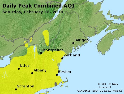 Peak AQI - http://files.airnowtech.org/airnow/2014/20140215/peak_aqi_vt_nh_ma_ct_ri_me.jpg