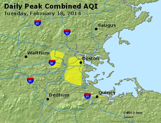 Peak AQI - http://files.airnowtech.org/airnow/2014/20140218/peak_aqi_boston_ma.jpg