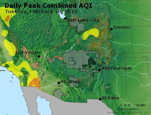 Peak AQI - http://files.airnowtech.org/airnow/2014/20140218/peak_aqi_co_ut_az_nm.jpg