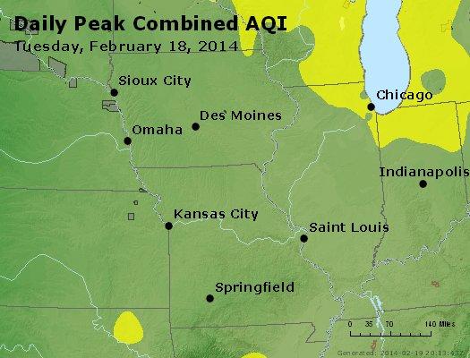 Peak AQI - http://files.airnowtech.org/airnow/2014/20140218/peak_aqi_ia_il_mo.jpg