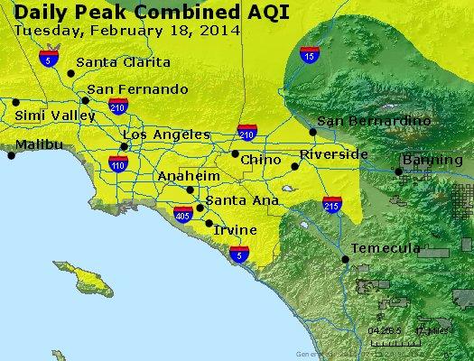 Peak AQI - http://files.airnowtech.org/airnow/2014/20140218/peak_aqi_losangeles_ca.jpg