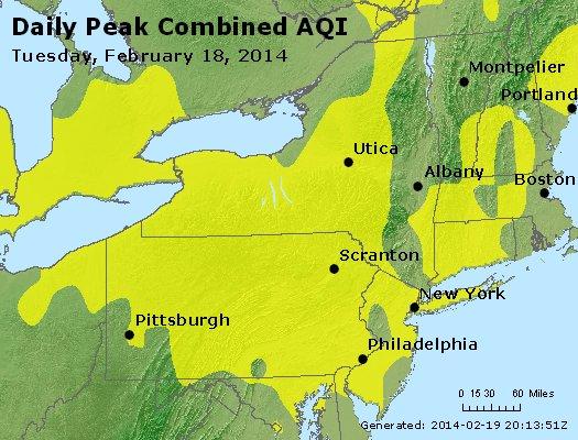 Peak AQI - http://files.airnowtech.org/airnow/2014/20140218/peak_aqi_ny_pa_nj.jpg