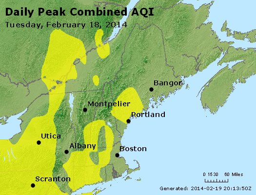 Peak AQI - http://files.airnowtech.org/airnow/2014/20140218/peak_aqi_vt_nh_ma_ct_ri_me.jpg