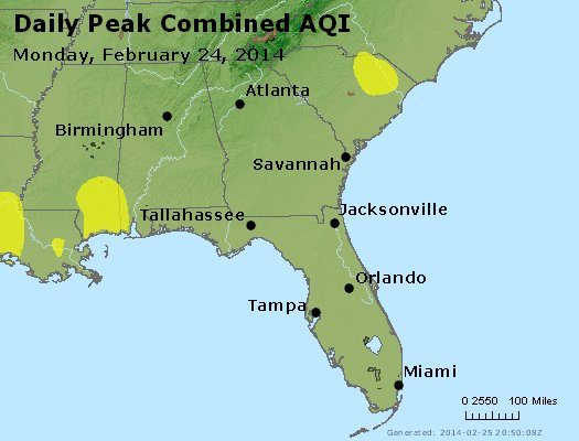 Peak AQI - http://files.airnowtech.org/airnow/2014/20140224/peak_aqi_al_ga_fl.jpg