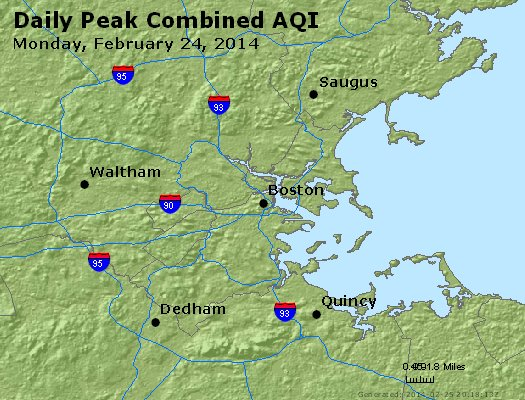 Peak AQI - http://files.airnowtech.org/airnow/2014/20140224/peak_aqi_boston_ma.jpg