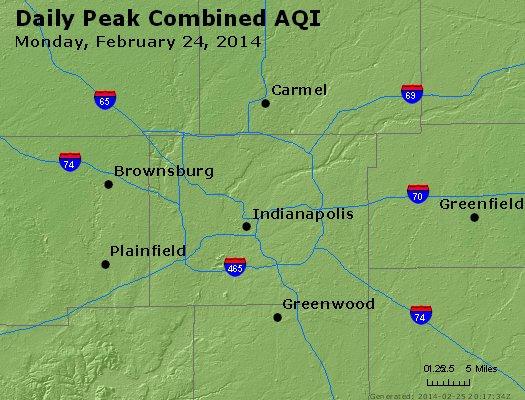 Peak AQI - http://files.airnowtech.org/airnow/2014/20140224/peak_aqi_indianapolis_in.jpg