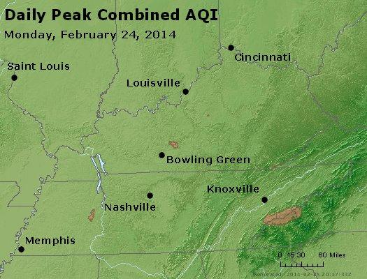 Peak AQI - http://files.airnowtech.org/airnow/2014/20140224/peak_aqi_ky_tn.jpg