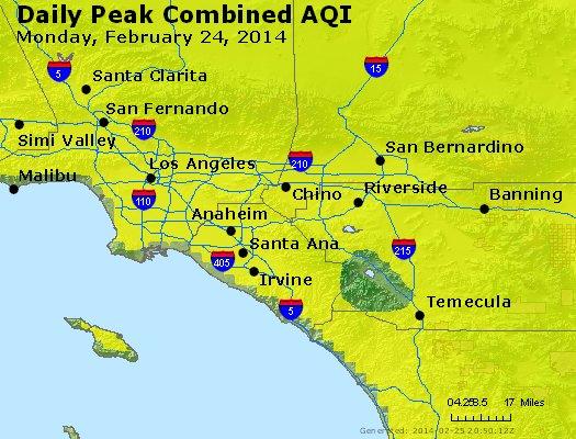 Peak AQI - http://files.airnowtech.org/airnow/2014/20140224/peak_aqi_losangeles_ca.jpg