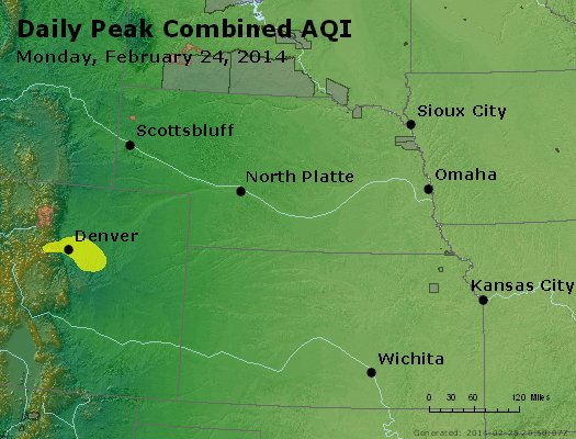 Peak AQI - http://files.airnowtech.org/airnow/2014/20140224/peak_aqi_ne_ks.jpg