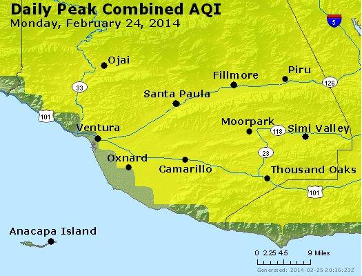 Peak AQI - http://files.airnowtech.org/airnow/2014/20140224/peak_aqi_ventura.jpg