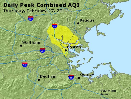 Peak AQI - http://files.airnowtech.org/airnow/2014/20140227/peak_aqi_boston_ma.jpg