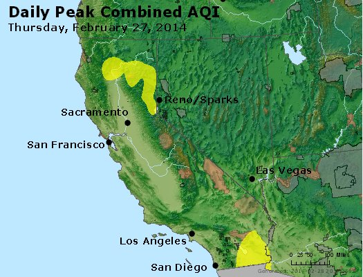 Peak AQI - http://files.airnowtech.org/airnow/2014/20140227/peak_aqi_ca_nv.jpg